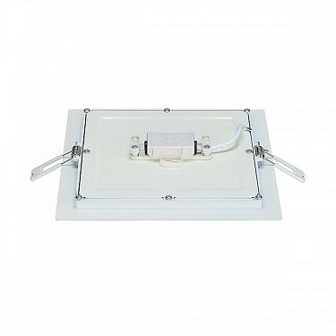 ECO LED PANEL SQUARE 162521.  №2