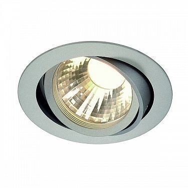 NEW TRIA LED DISK 113594