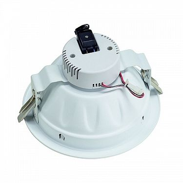LED DOWNLIGHT 30/3 160441.  №2
