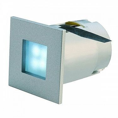 MINI FRAME LED 112717