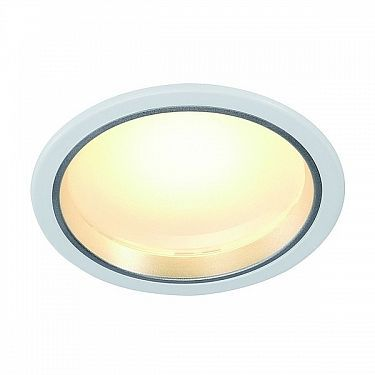 LED DOWNLIGHT 30/3 160441