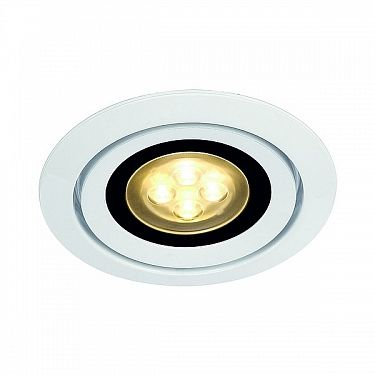 LUZO INTEGRATED LED 115821