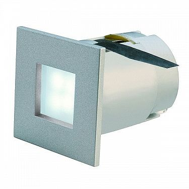MINI FRAME LED 112711